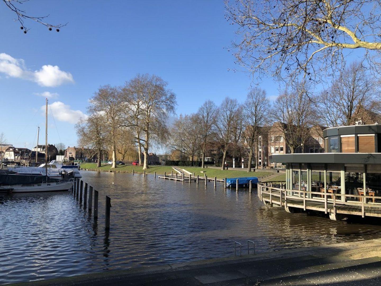 Havenstraat, Woerden foto-19