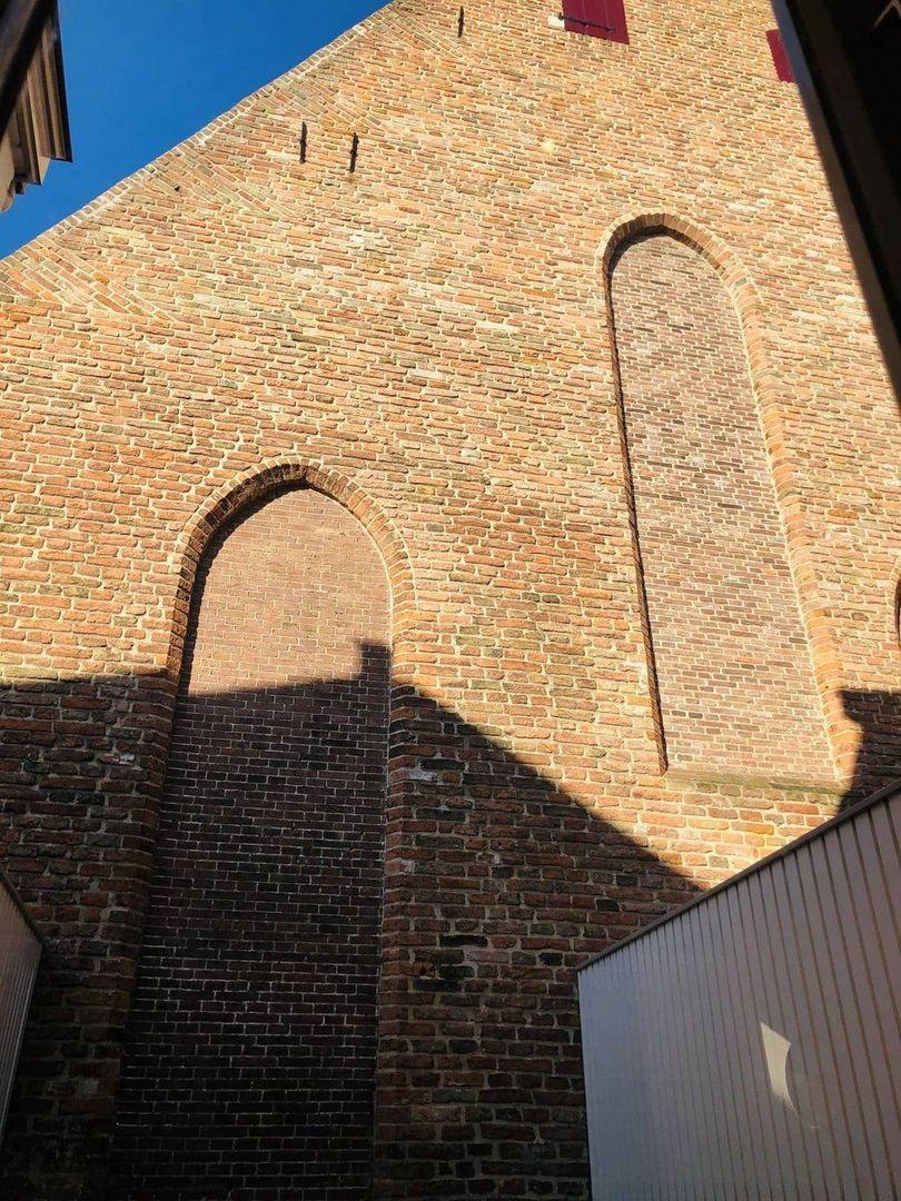 Zuilenstraat, Utrecht foto-9