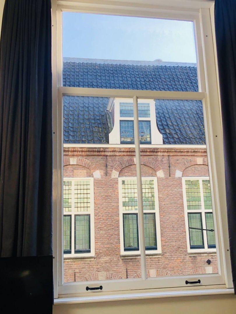 Zuilenstraat, Utrecht foto-4