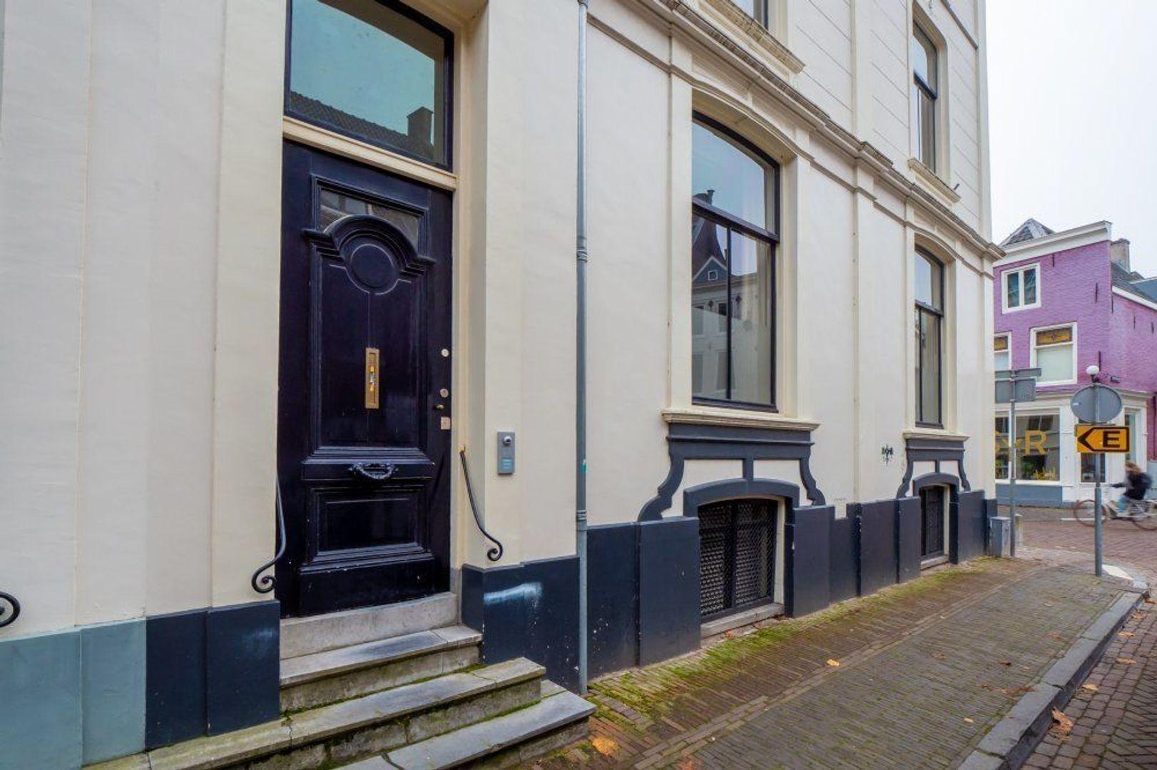 Zuilenstraat, Utrecht foto-30