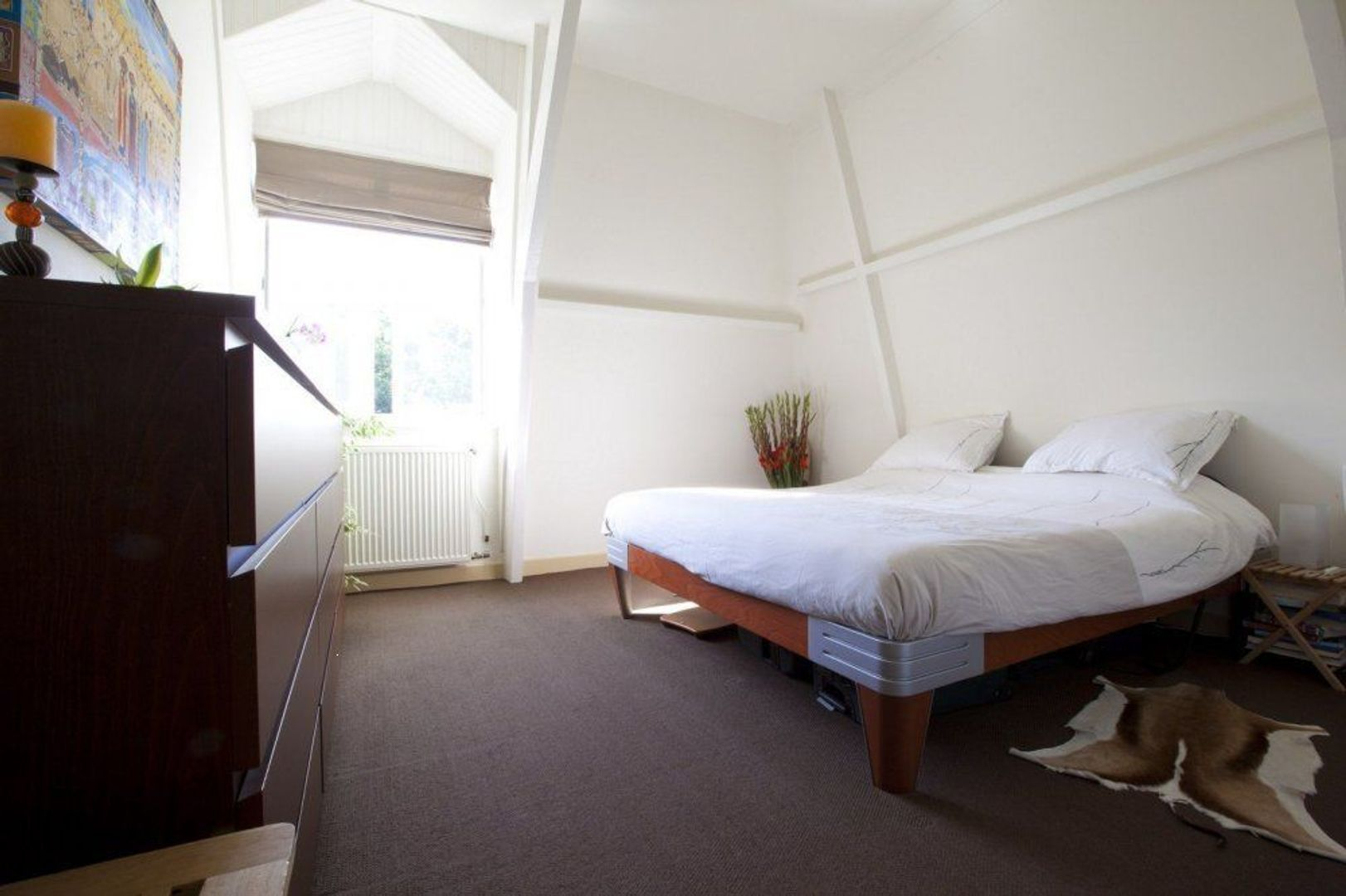 Begijnekade, Utrecht foto-11
