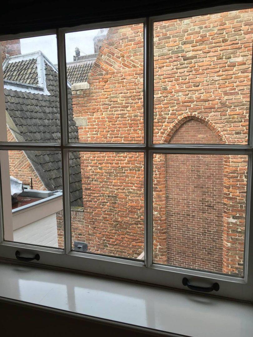 Zuilenstraat, Utrecht foto-10