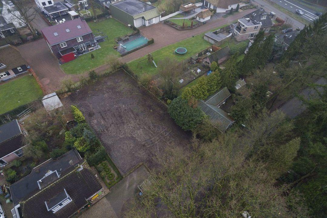 Cuneraweg 400 0 ong, Veenendaal foto-small