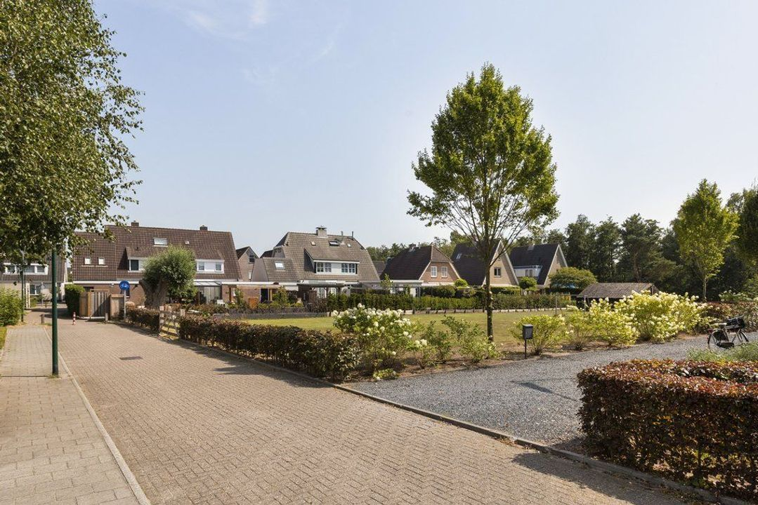Haspel 9 a, Veenendaal foto-small