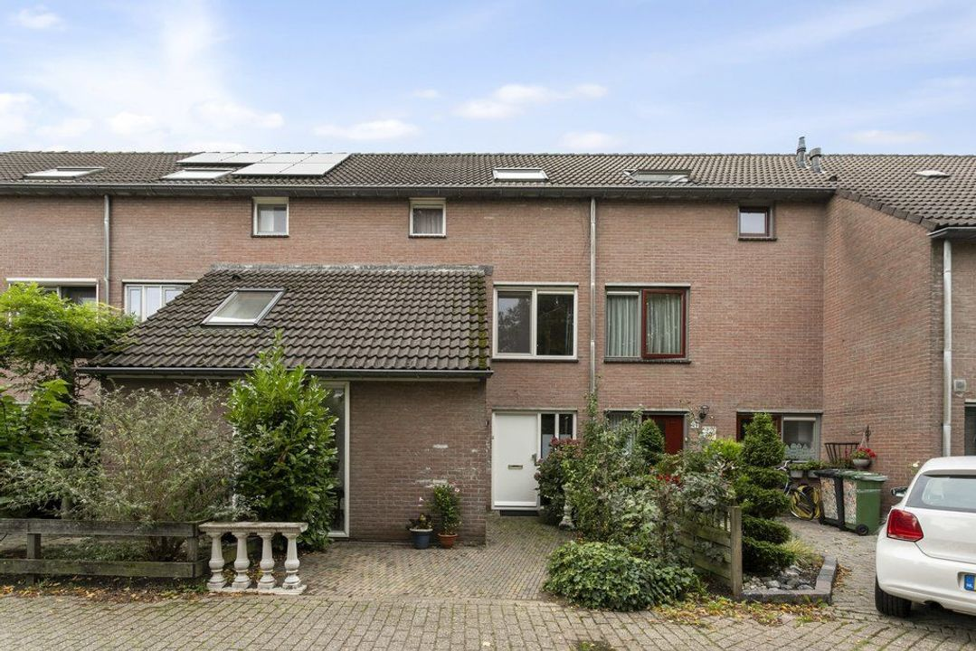 Hagemanswei 91, Arnhem foto-small
