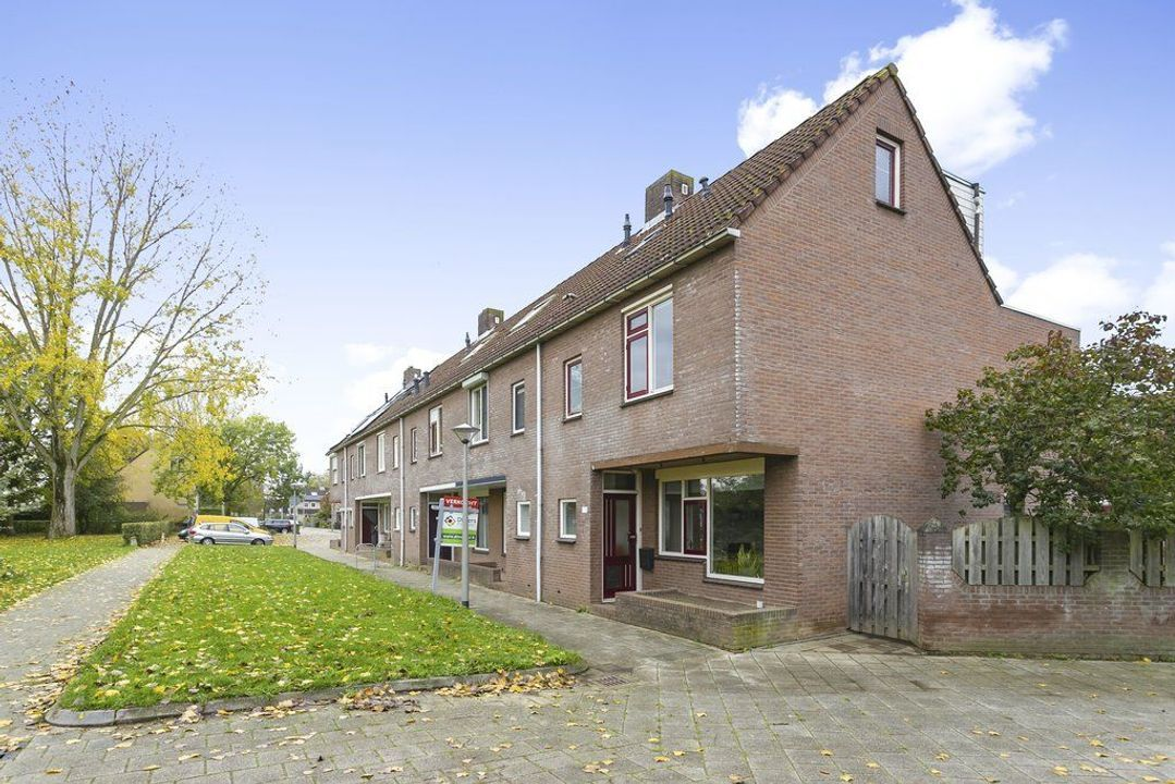 Woudrichemstraat 119, Arnhem foto-small