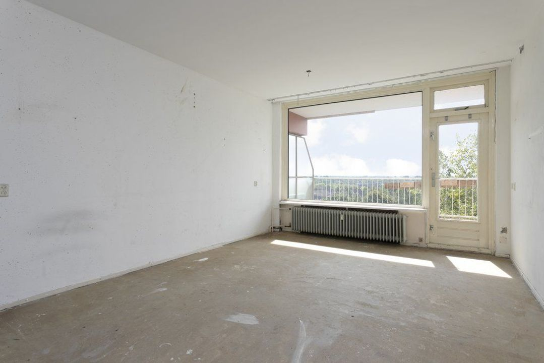 Van der Hagenstraat 933, Ede foto-small