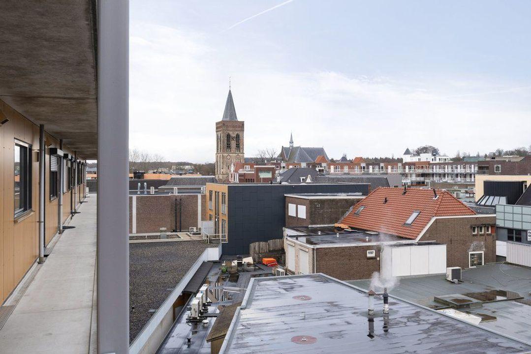 Marktstraat 205, Ede foto-small