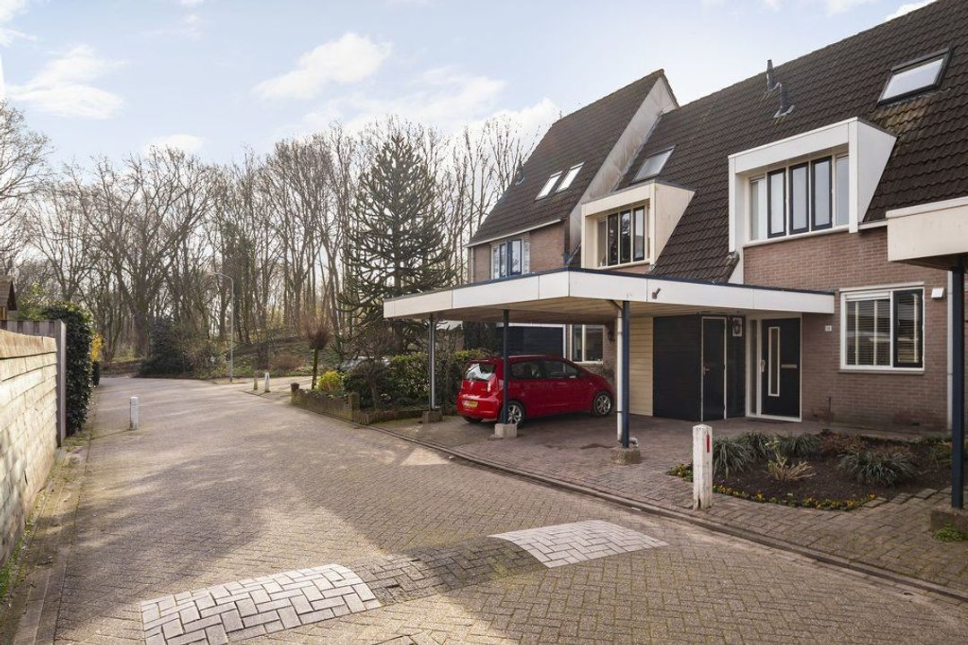 Poggenbeekstraat 14, Ede foto-small