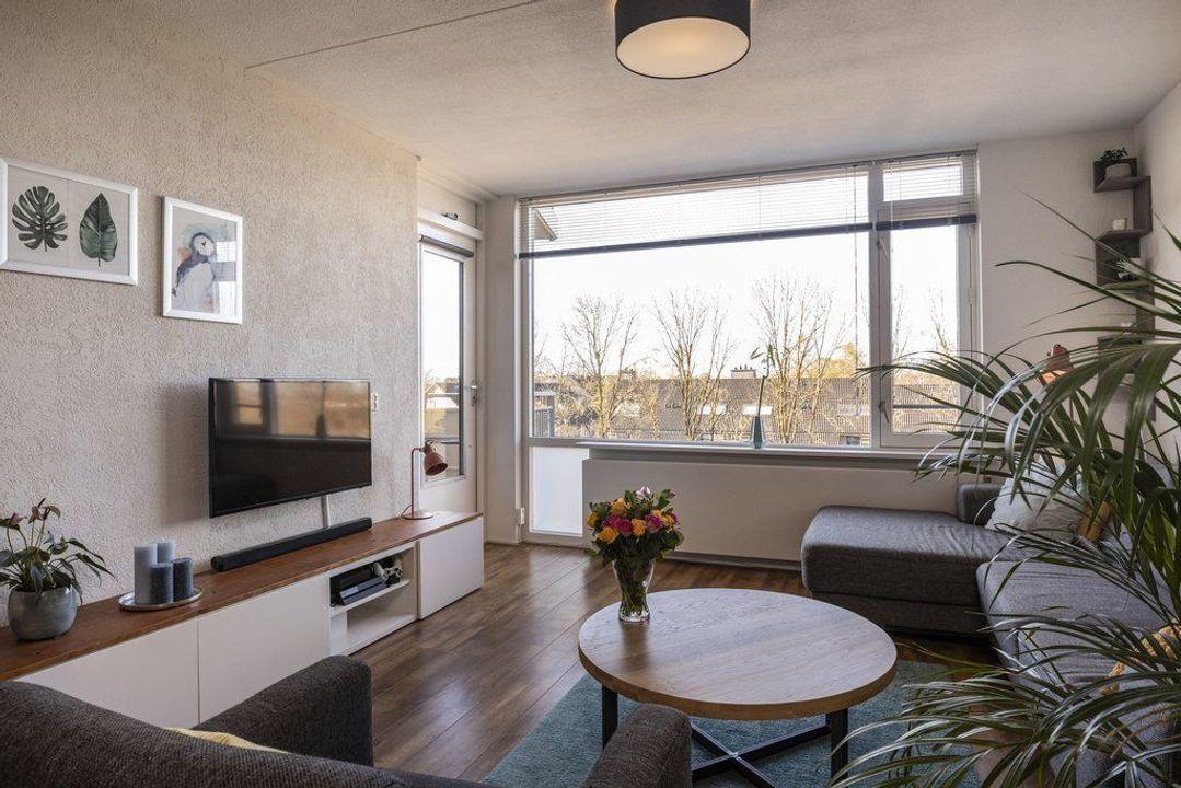Terneuzenstraat 143, Arnhem foto-small