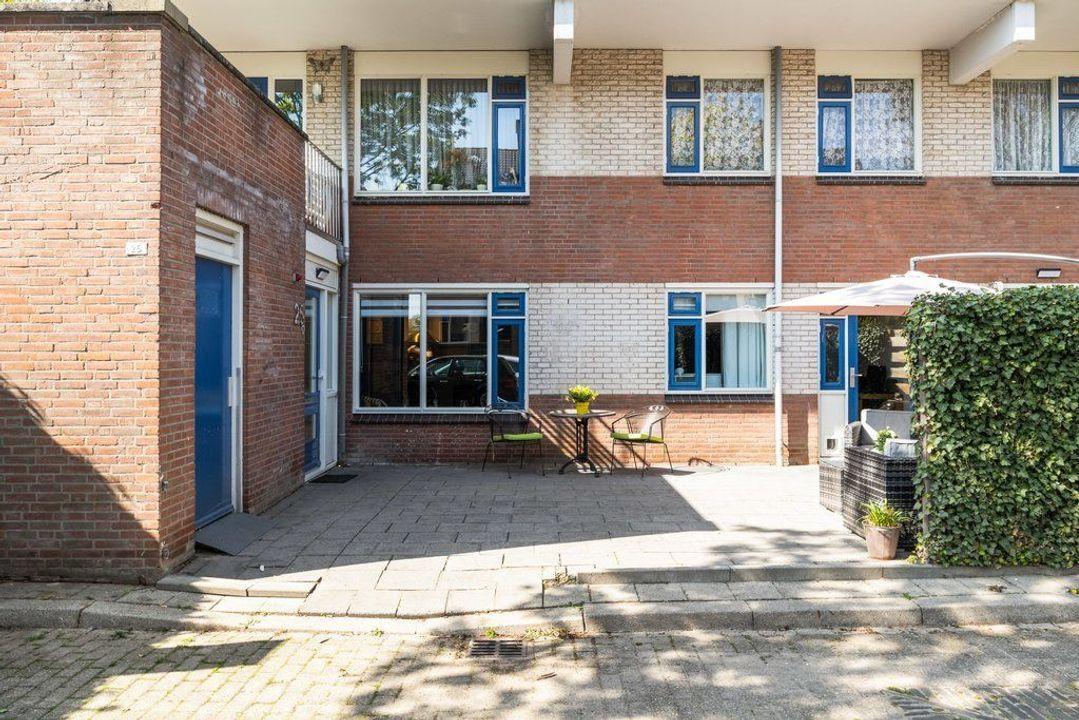 Noordpad 25, Arnhem foto-small
