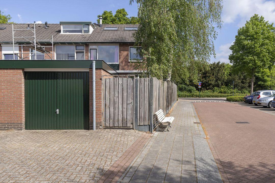 Munnikenweg 19, Veenendaal foto-small