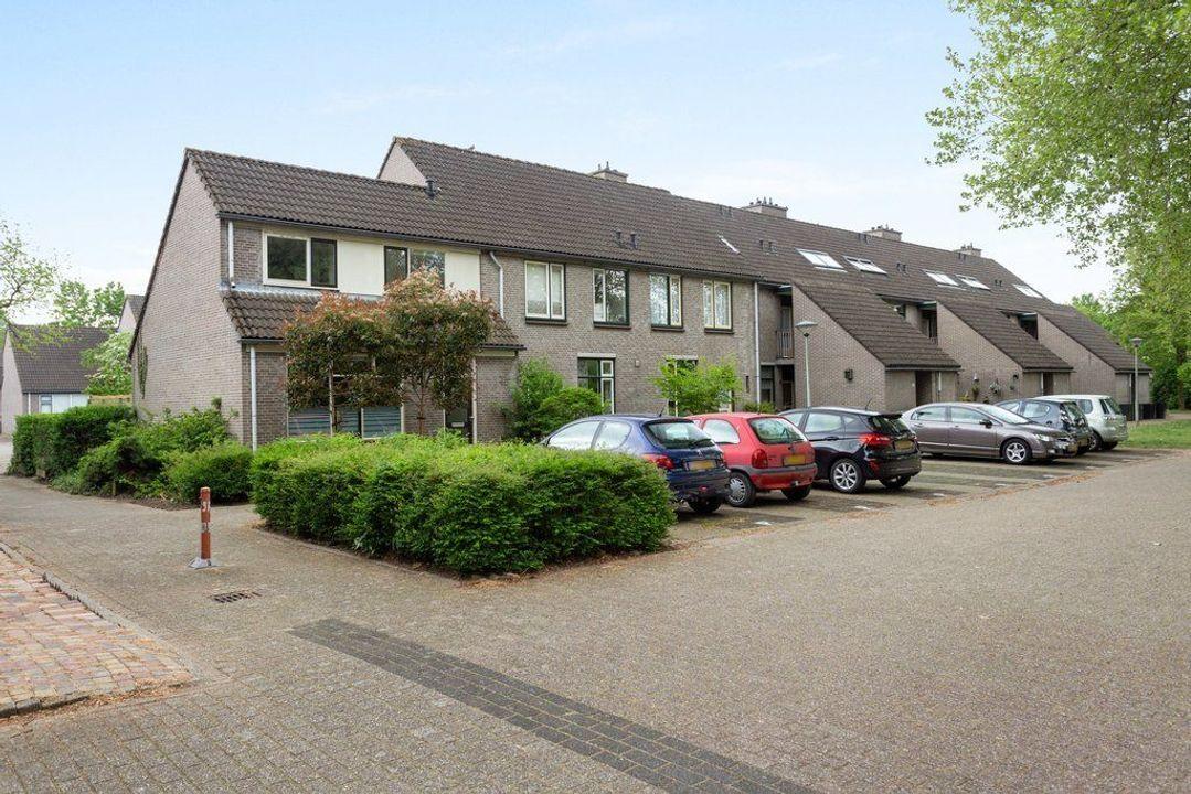 Koudekerkepad 54, Arnhem foto-small
