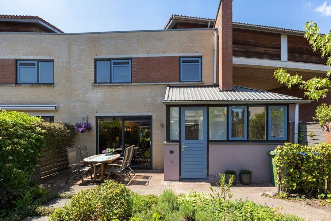 Rietveldlaan 42, Wageningen foto-small