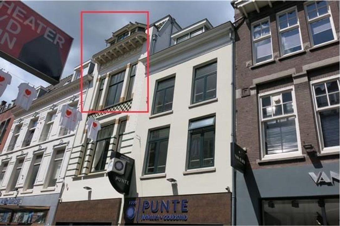 Rijnstraat 33, Arnhem foto-small