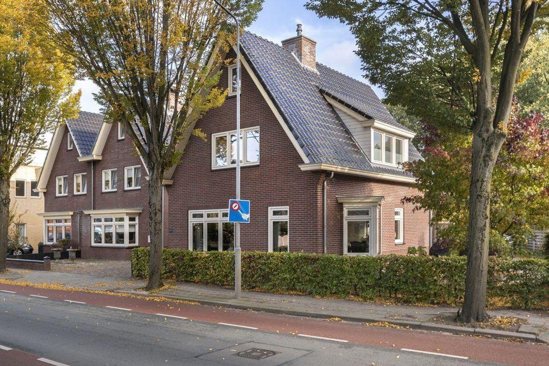 Dorpsstraat 70 A, Harskamp foto-small