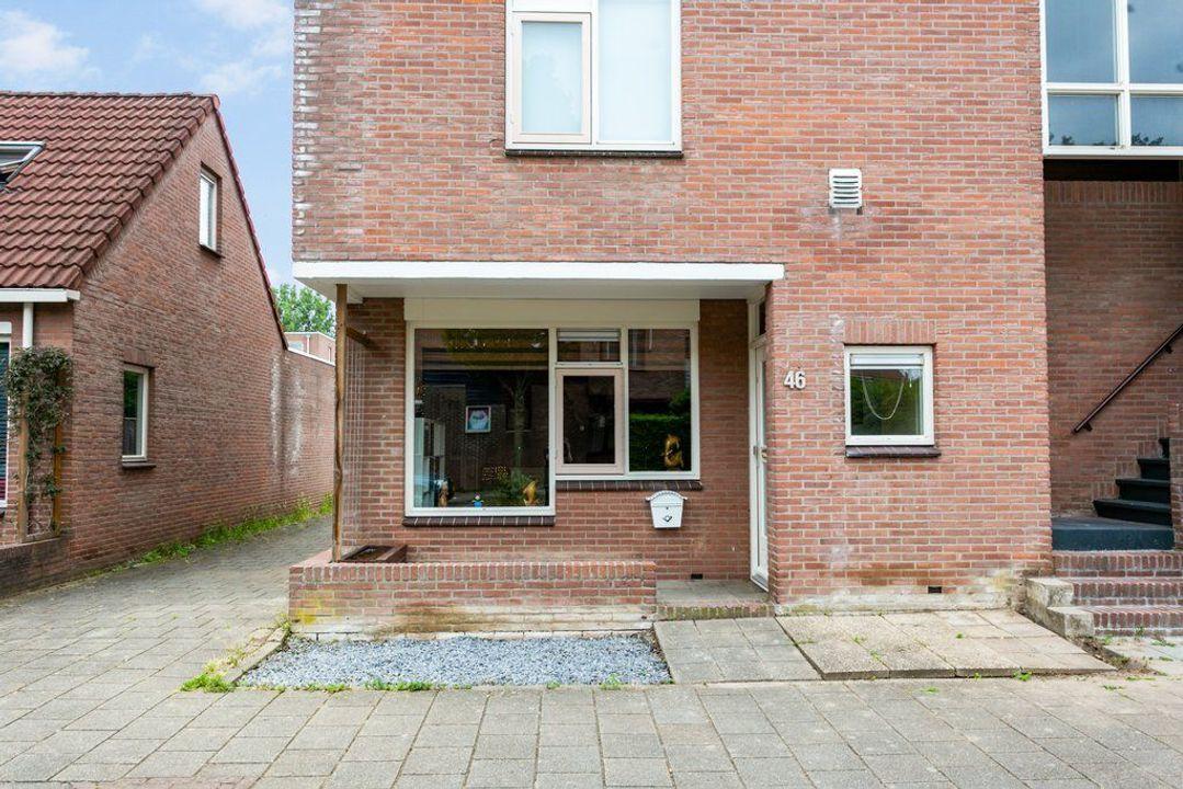 Woudrichemstraat 46, Arnhem foto-small