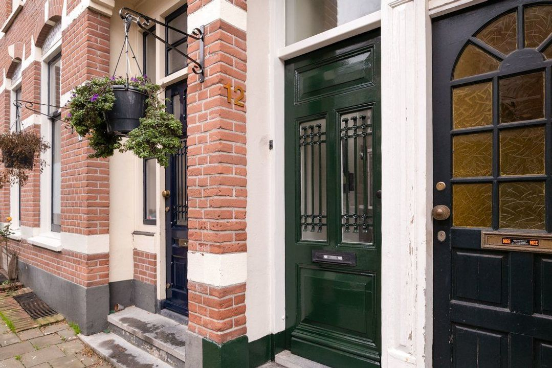 Verhuellstraat 12, Arnhem foto-small