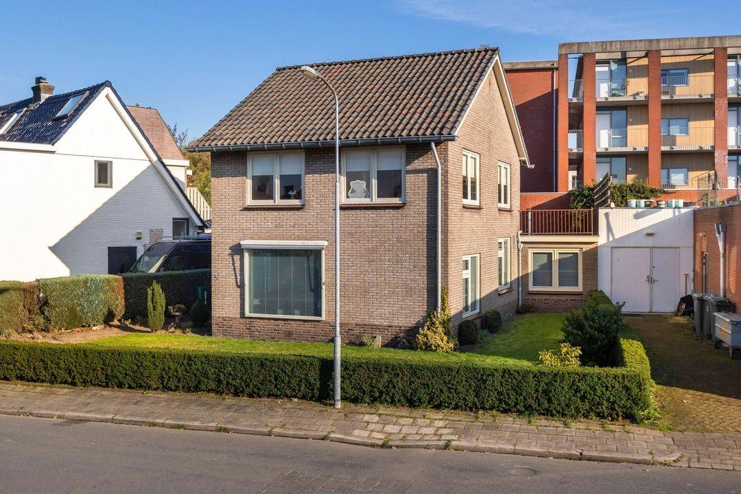 Blokkenweg 6, Ede foto-small
