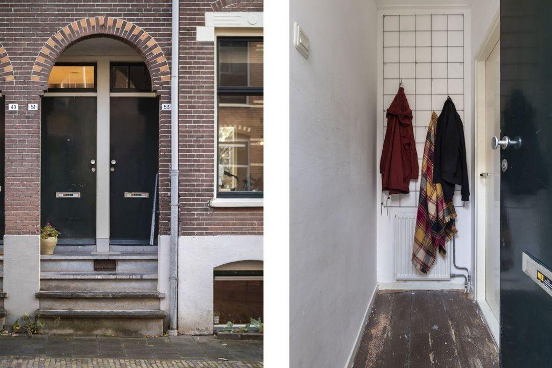 Pastoor Bosstraat 53, Arnhem foto-small