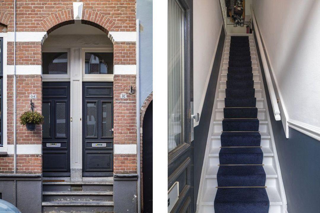 Sloetstraat 32, Arnhem foto-small