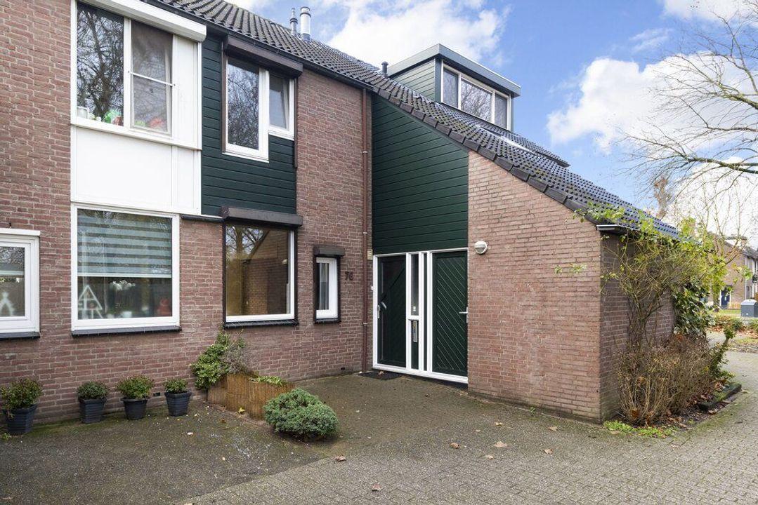 Geldropstraat 76, Arnhem foto-small