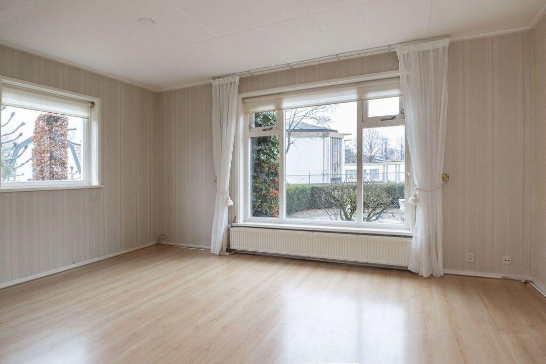 Alexander Verhuellstraat 2, Ede foto-small