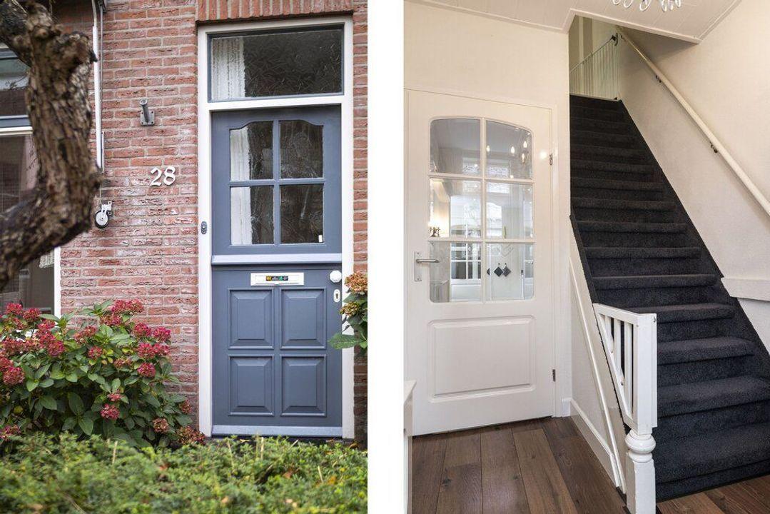 Beatrixstraat 28, Veenendaal foto-small