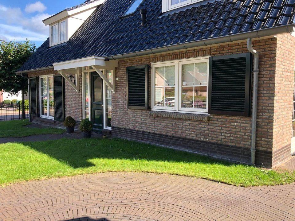 Krimweg 46, Hoenderloo foto-small
