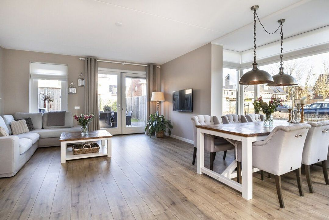 Bremerstraat 35, Ede foto-small