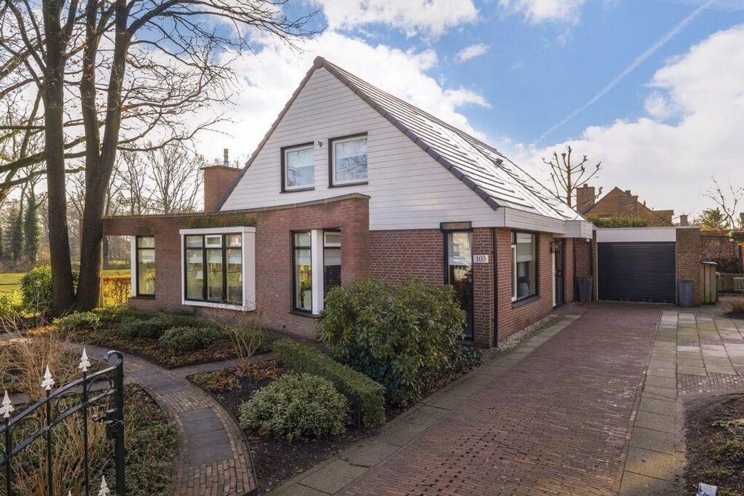 Dijkstraat 103, Veenendaal foto-small