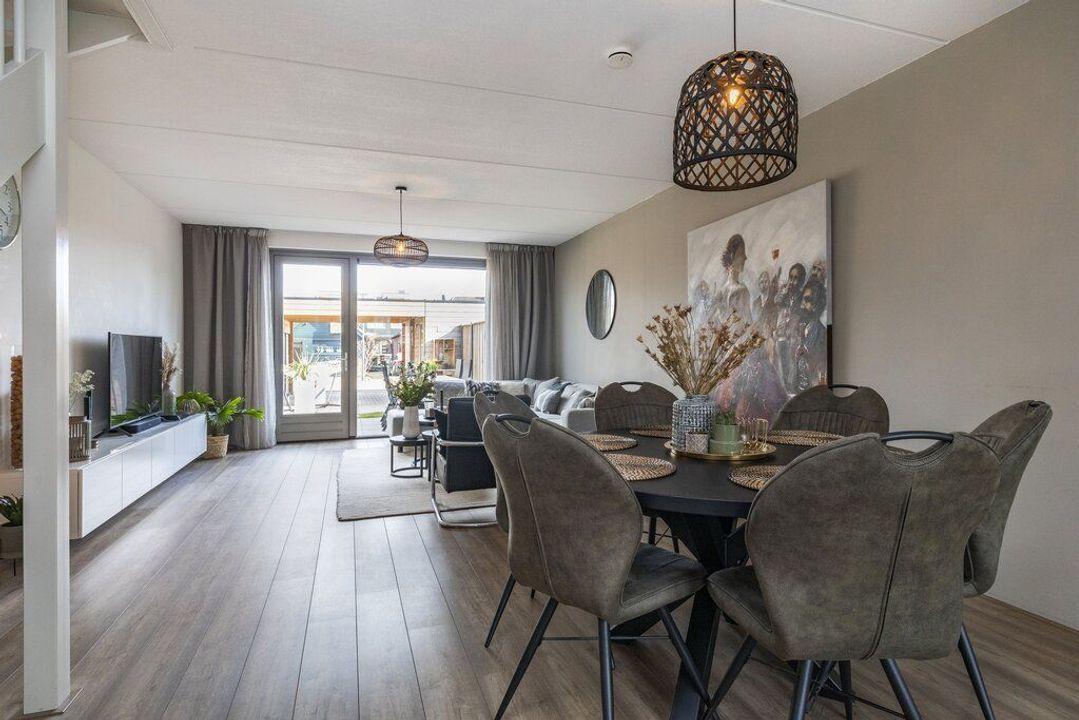 Lodewijk van Nassaustraat 3, Veenendaal foto-small