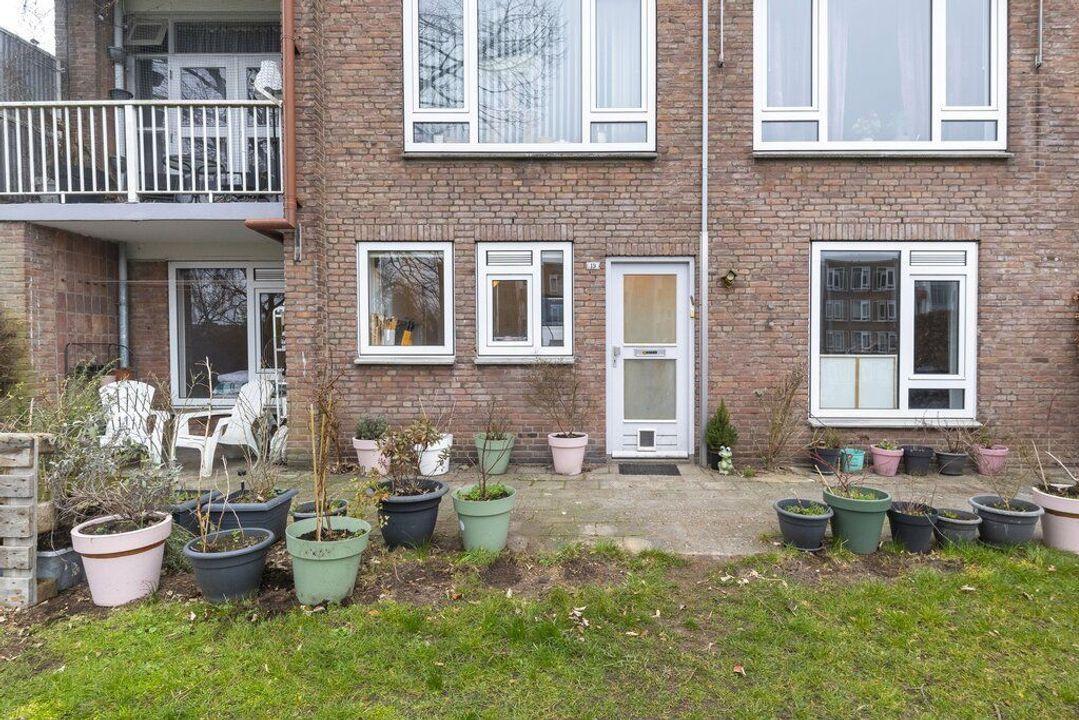 Dr. Schaepmanlaan 19, Arnhem foto-small