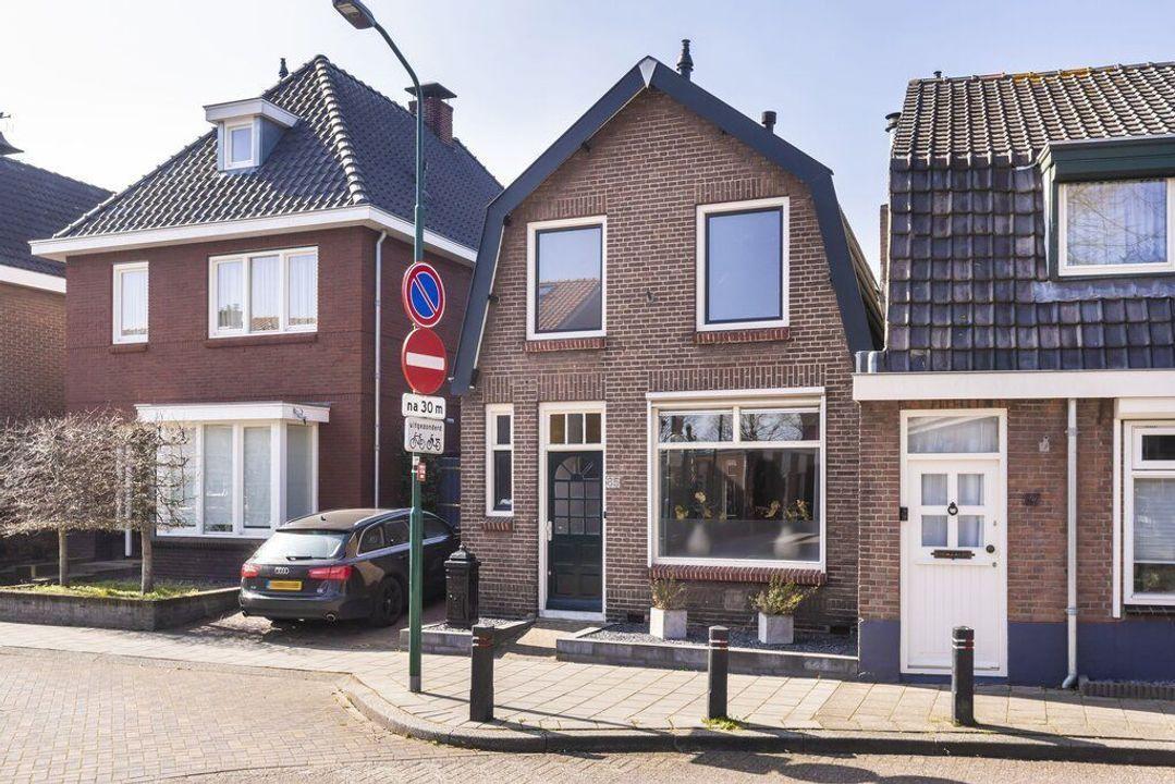 Gortstraat 85, Veenendaal foto-small