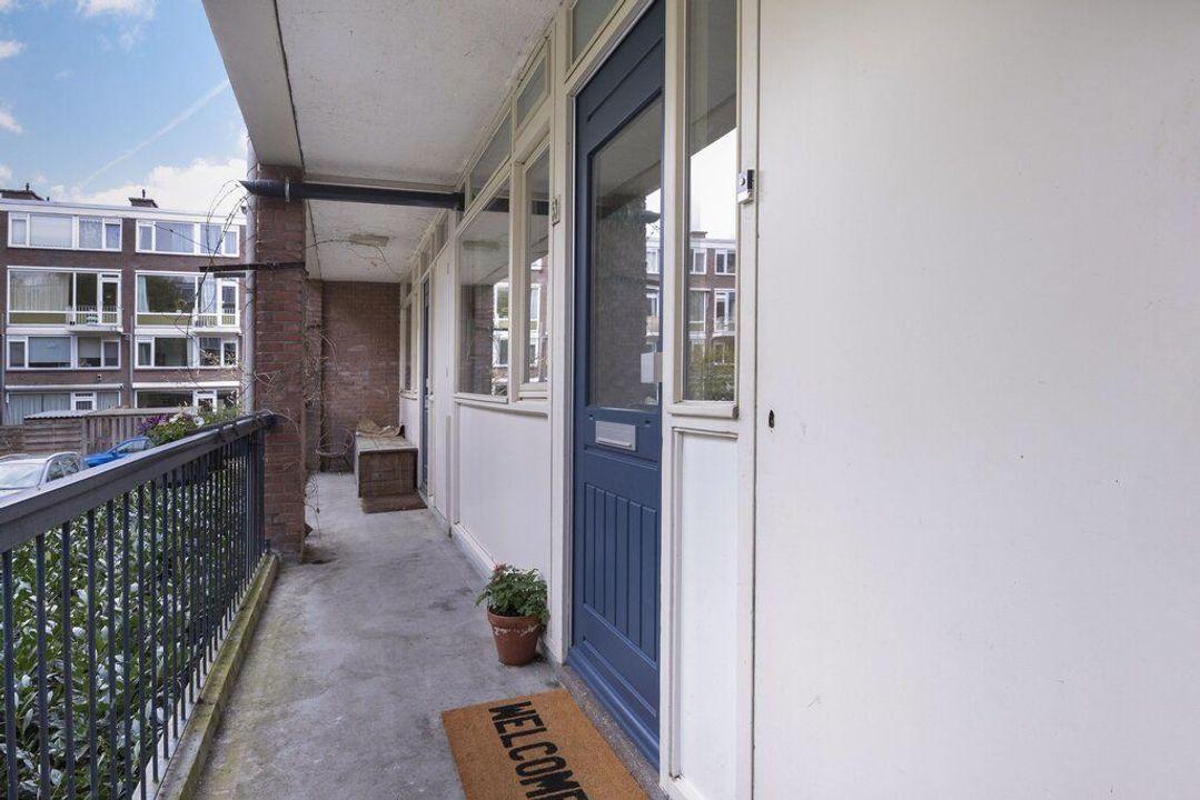 Van 't Hoffstraat 53, Wageningen foto-small