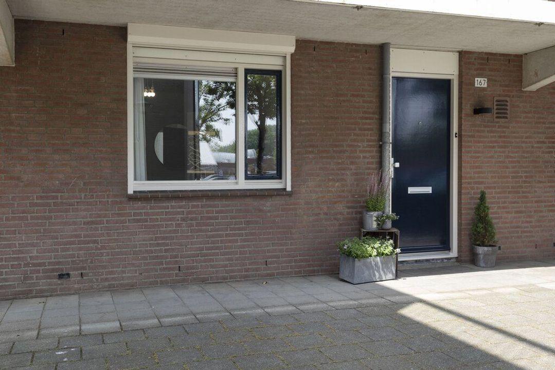 Terneuzenstraat 167, Arnhem foto-small