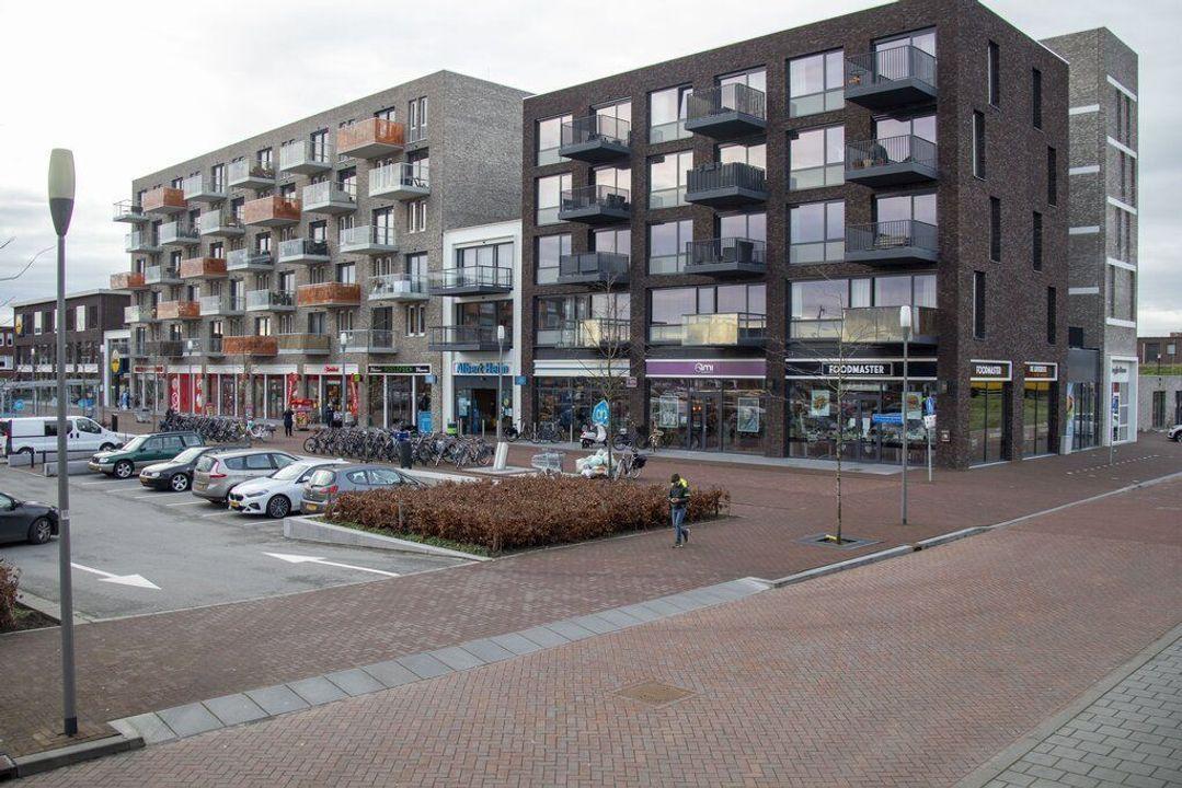 Stuivenbergheem 105, Veenendaal foto-small
