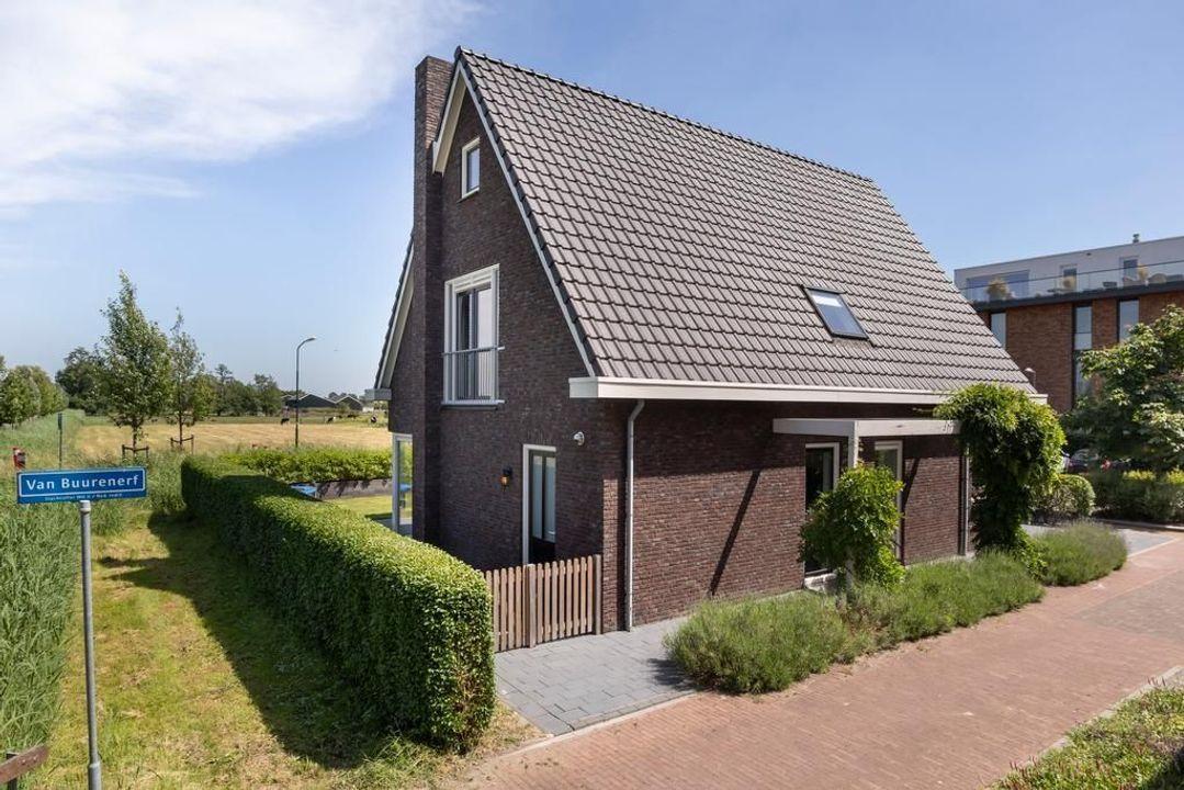 Van Buurenerf 30, Veenendaal foto-small