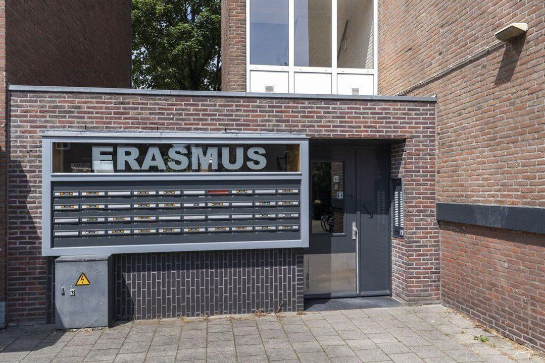 Schrijverspark 97 2, Veenendaal foto-small