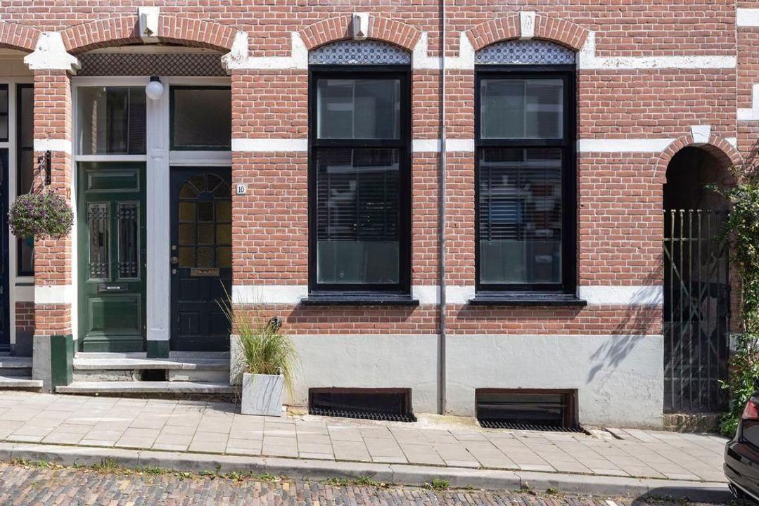 Verhuellstraat 10, Arnhem foto-small