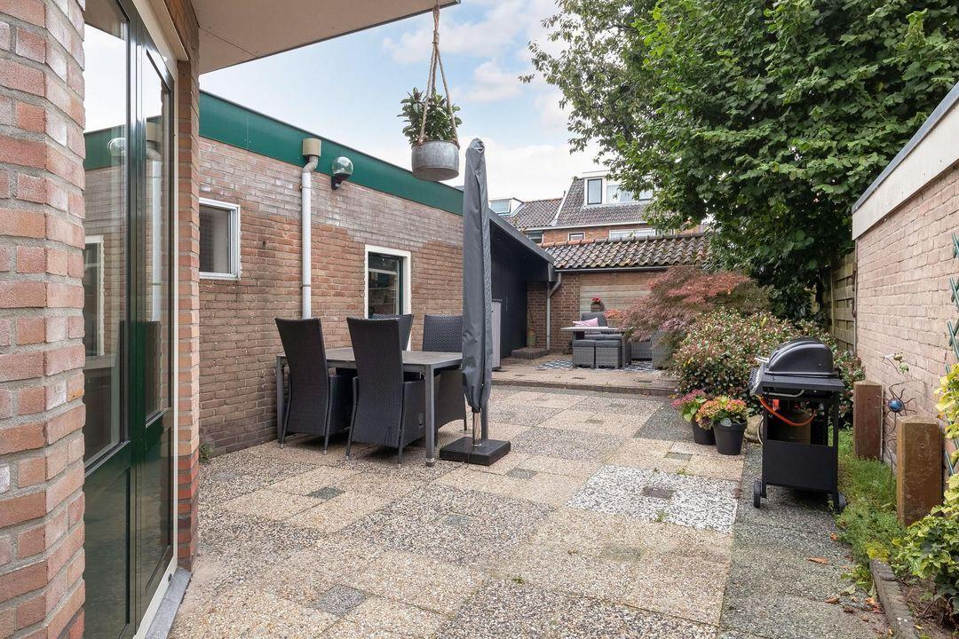 Dahliastraat 40, Veenendaal foto-small