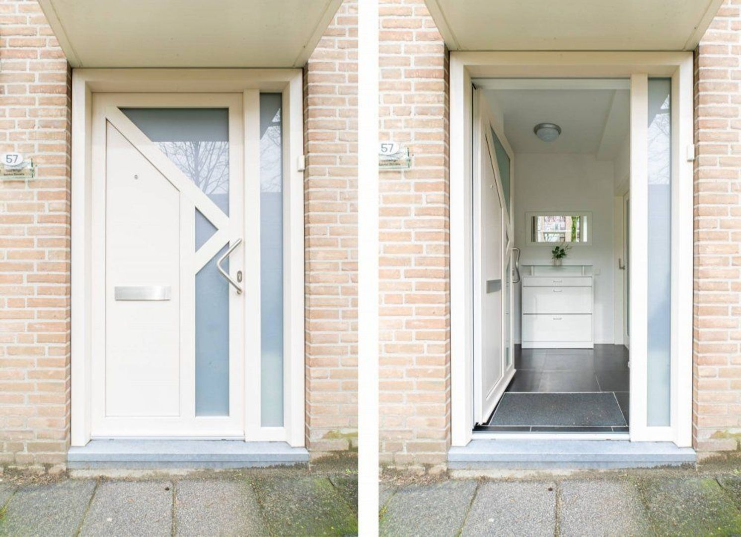 Ambachtslaan, Veldhoven foto-6 blur