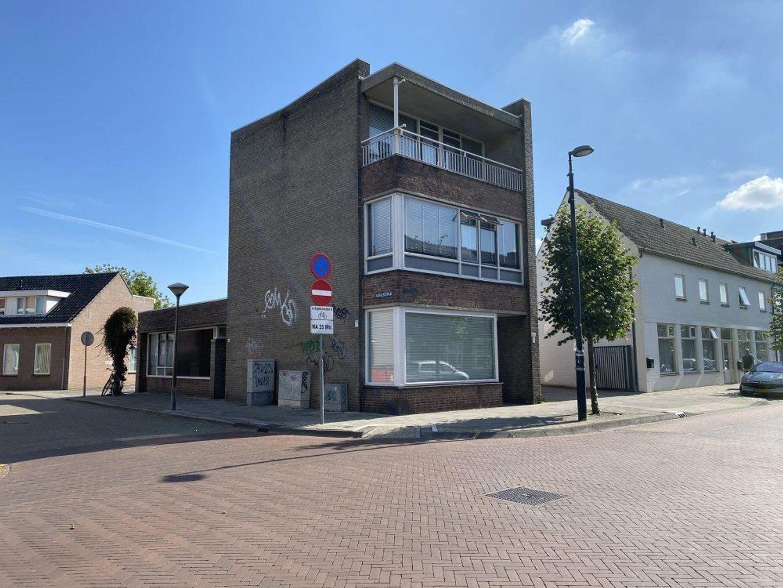 Heezerweg, Eindhoven foto-0 blur