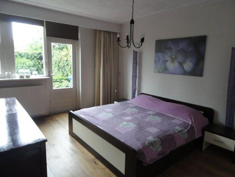 Bree, Veldhoven foto-5 blur