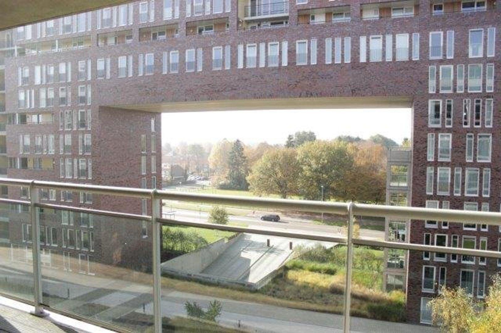Abdijtuinen, Veldhoven foto-13 blur