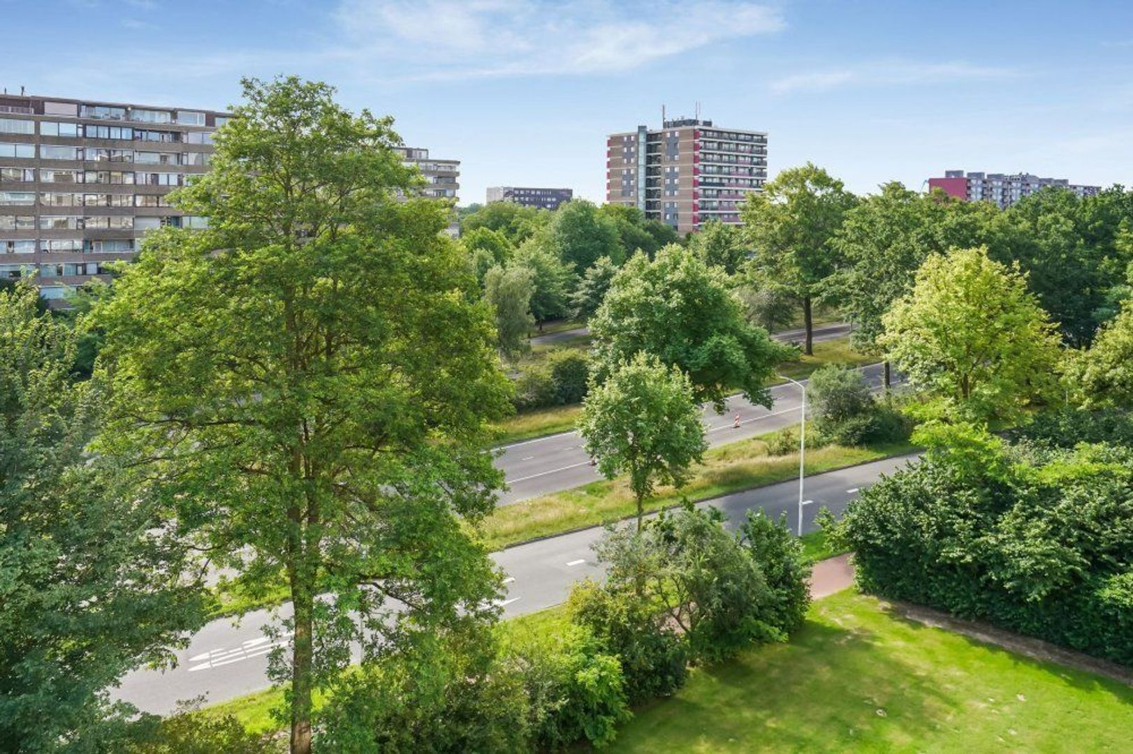 Kruisakker, Eindhoven foto-21 blur