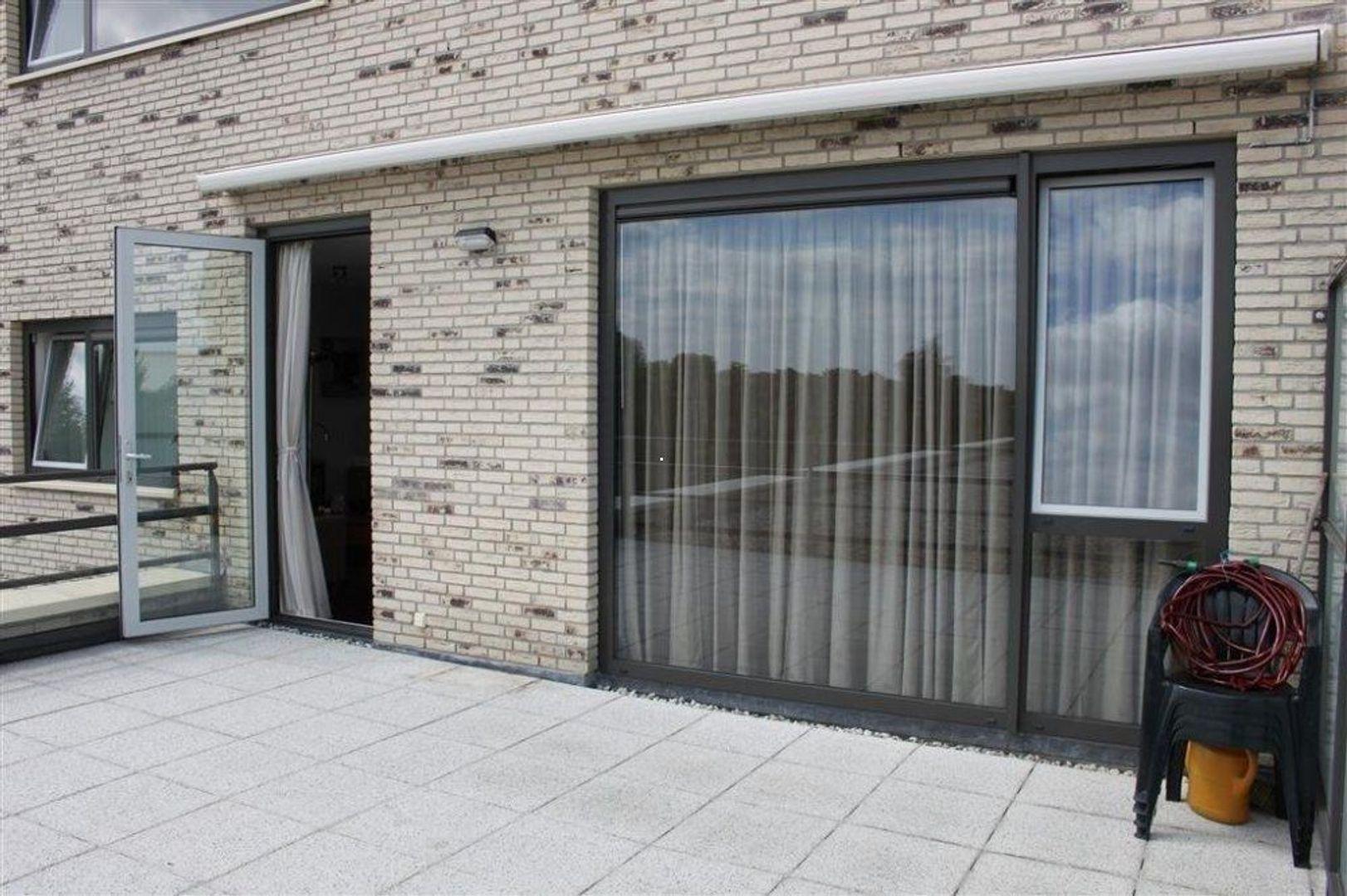 Hugo de Grootplein, Eindhoven foto-10 blur