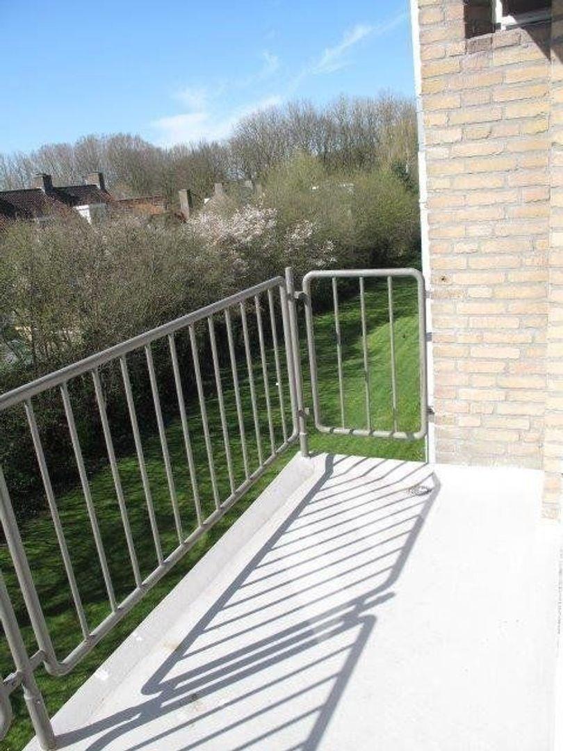 Boutenslaan, Eindhoven foto-13 blur