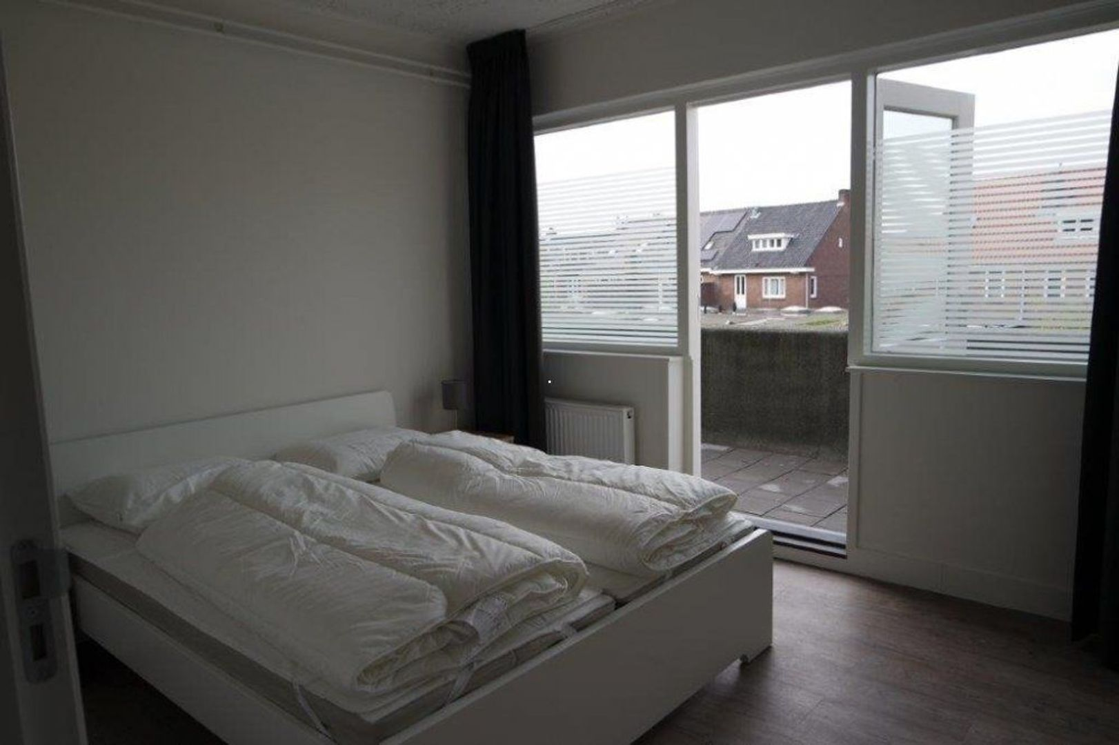 Lupinestraat, Eindhoven foto-8 blur