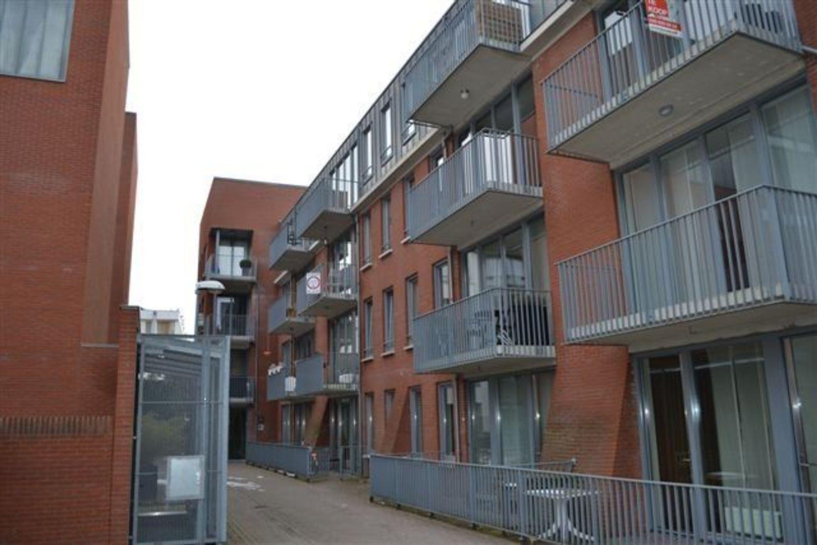 Stratumsedijk, Eindhoven foto-0 blur